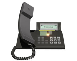 Check out the new business phone service options for your company...
