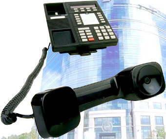 Enterprise Voip Solutions for business organizations at EnterpriseVoip.com